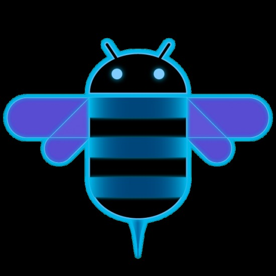 Android 3. 0 Honeycomb